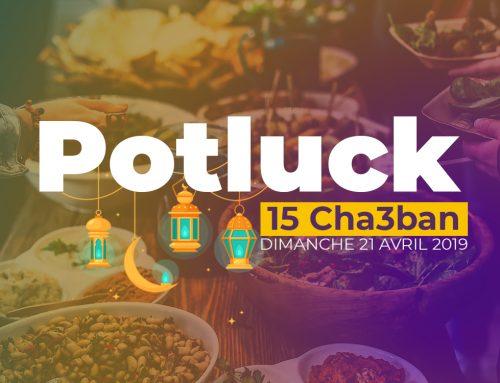 Potlock-15-Cha3ban