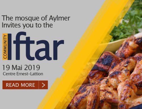 Iftarcommunautaire