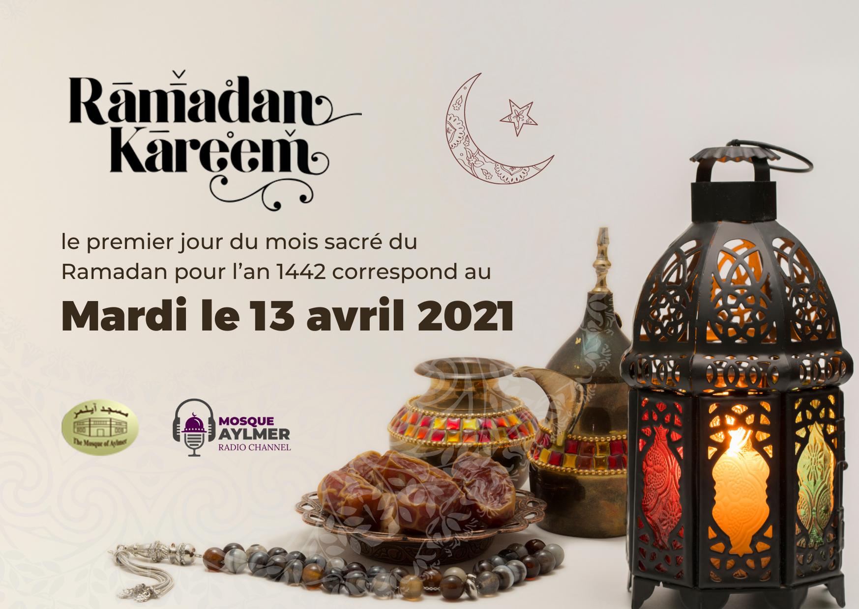 Ramadan1442