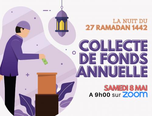 27th Ramadan